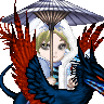adame_kirantro's avatar
