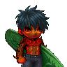 death spy 36's avatar
