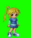Tinkerbell10123's avatar
