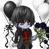 I_am_baka's avatar