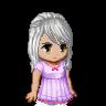 SweetThang622's avatar