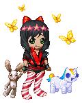 iiEat_c00kiiez502's avatar