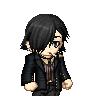 SneakyGeeky's avatar