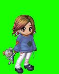 KiwiKid26's avatar