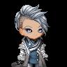 TeacupsonaString's avatar