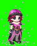 LadyCobriana's avatar