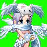 2Sweet-2Sexy's avatar