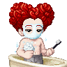 epiCOOKIE's avatar