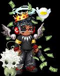 __XxXdboyXxX__'s avatar