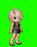 _iiCOKE_'s avatar