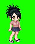 Angelic Rebel 22's avatar