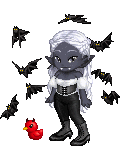 Batgirl1334