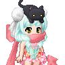 Kari Tesamaru's avatar