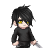 OoOoCookie MonsteroOoO's avatar