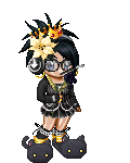 i Y U R B I S H-x's avatar