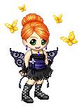 Kyoko-chibi's avatar