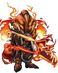 Professor Silver's avatar