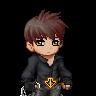 mythicalman74's avatar