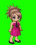 x LiJAH x's avatar