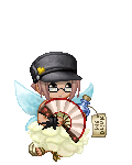 aliceT1's avatar
