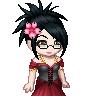 the_best_death_dealer's avatar