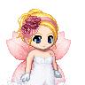 Sajora-San's avatar