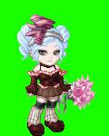 BrowinSweet's avatar