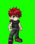 Aku Almighty's avatar