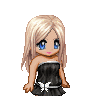 Nana20100's avatar