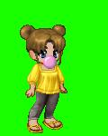 CUTiE Fett's avatar