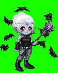 Kara Dragondore's avatar