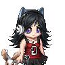 RinLin_Chan's avatar