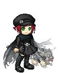 Lexiel Valentina's avatar
