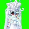 Flower Pedals Fall's avatar