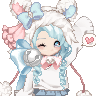 Volatile Avidity's avatar