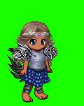 Green fairy54