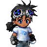 KillaRad's avatar