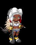 X--HATEiN's avatar