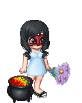 cutie67891's avatar