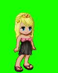 cutey12345678's avatar