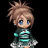 Silent Tempest Okami's avatar