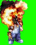 Lil_Azn_Boi_101--'s avatar
