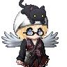 Distant Dreams's avatar
