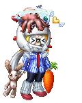 Pooh Bearsy's avatar