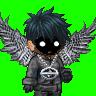 Moea15's avatar