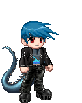 Hydrenzu's avatar
