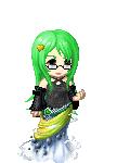 XxmoonxwillowxX's avatar