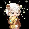 LittlePervert's avatar