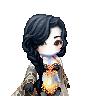 Jade_Yuriko's avatar