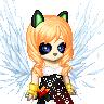 Cut-Out-My-Heart7's avatar